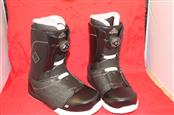 K2 HAVEN WOMENS SNOWBOARD BOOTS